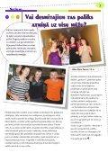 2010.g. oktobris, novembris Nr.2 - Jelgavas 1. ģimnāzija - Page 3