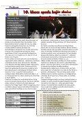 2010.g. oktobris, novembris Nr.2 - Jelgavas 1. ģimnāzija - Page 5