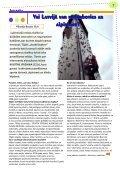 2010.g. oktobris, novembris Nr.2 - Jelgavas 1. ģimnāzija - Page 7