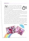 2011.g. marts Nr.5 - Jelgavas 1. ģimnāzija - Page 2