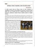 2011.g. marts Nr.5 - Jelgavas 1. ģimnāzija - Page 3