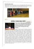2011.g. marts Nr.5 - Jelgavas 1. ģimnāzija - Page 4