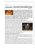 2011.g. marts Nr.5 - Jelgavas 1. ģimnāzija - Page 5