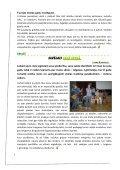 2011.g. marts Nr.5 - Jelgavas 1. ģimnāzija - Page 6