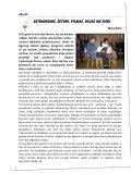 2011.g. marts Nr.5 - Jelgavas 1. ģimnāzija - Page 7