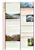 Ziemeļvidzemes maršruts - Visit Valmiera - Page 3