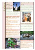 Ziemeļvidzemes maršruts - Visit Valmiera - Page 4