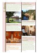 Ziemeļvidzemes maršruts - Visit Valmiera - Page 5