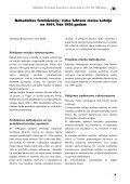 2000.gads - Page 3
