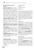 2000.gads - Page 4