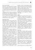 2000.gads - Page 5