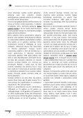 2000.gads - Page 6