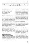 2000.gads - Page 7