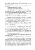 Cilvēka mezenhimālo cilmes šūnu diferenciācijas ... - cst.lv - Page 3
