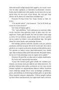 SATURS - Page 5