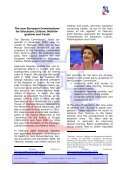 newsletter – infobrief – newsletter – infobrief - WordPress – www ... - Page 2