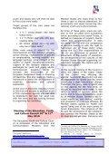 newsletter – infobrief – newsletter – infobrief - WordPress – www ... - Page 3