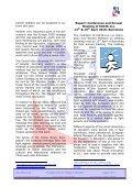 newsletter – infobrief – newsletter – infobrief - WordPress – www ... - Page 4