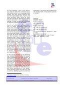 newsletter – infobrief – newsletter – infobrief - WordPress – www ... - Page 5