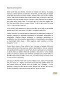 Ramadāna Mēneša Gavēnis - IslamMuslim.lv - Page 5