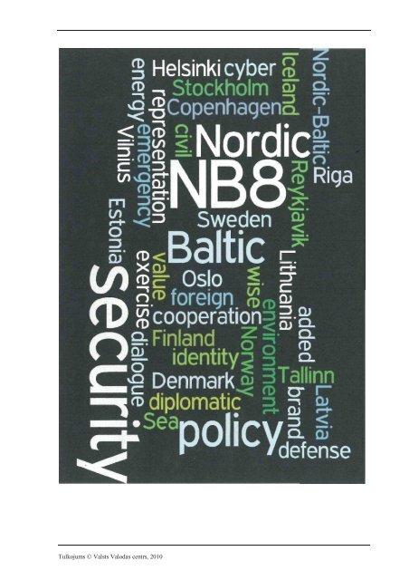 NB-8 ekspertu ziņojums (PDF)
