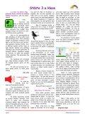 avīze_aprīlis_2012 - Slokas pamatskola - Page 2