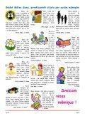 avīze_aprīlis_2012 - Slokas pamatskola - Page 3