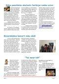 Marts - Slokas pamatskola - Page 3