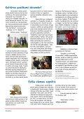 ecembris - Slokas pamatskola - Page 3