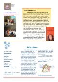 ecembris - Slokas pamatskola - Page 4