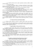 vispārējās vidējās izglītības vispārizglītojošā virziena programma ... - Page 4