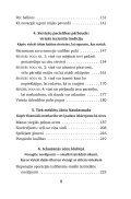 Saturs - Page 2