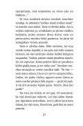 Saturs - Page 6