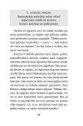 Saturs - Page 7