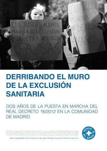 Informe-de-Médicos-del-Mundo-sobre-la-exclusión-sanitaria