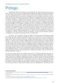 Informe-de-Médicos-del-Mundo-sobre-la-exclusión-sanitaria - Page 5