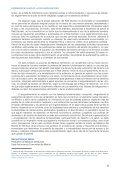 Informe-de-Médicos-del-Mundo-sobre-la-exclusión-sanitaria - Page 6