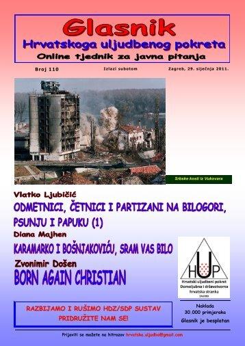 Odmetnici, četnici i partizani na Bilogori, Psunju i Papuku