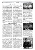Nr.2 (107) Februāris - Mālpils - Page 3