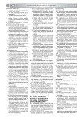 Nr.2 (107) Februāris - Mālpils - Page 6