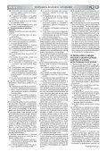 Nr.2 (107) Februāris - Mālpils - Page 7
