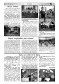 Nr. 11 (126) Novembris - Mālpils - Page 3
