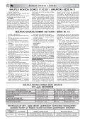 Nr. 11 (126) Novembris - Mālpils - Page 4