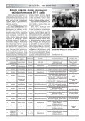 Nr. 11 (126) Novembris - Mālpils - Page 5