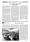Nr. 11 (126) Novembris - Mālpils - Page 6