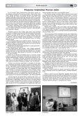 Nr. 11 (126) Novembris - Mālpils - Page 7