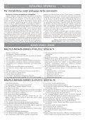 Nr. 10 (136) Oktobris - Mālpils - Page 2