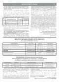 Nr. 10 (136) Oktobris - Mālpils - Page 3