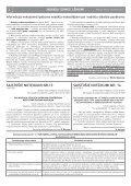 Nr. 10 (136) Oktobris - Mālpils - Page 4