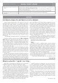 Nr. 10 (136) Oktobris - Mālpils - Page 5